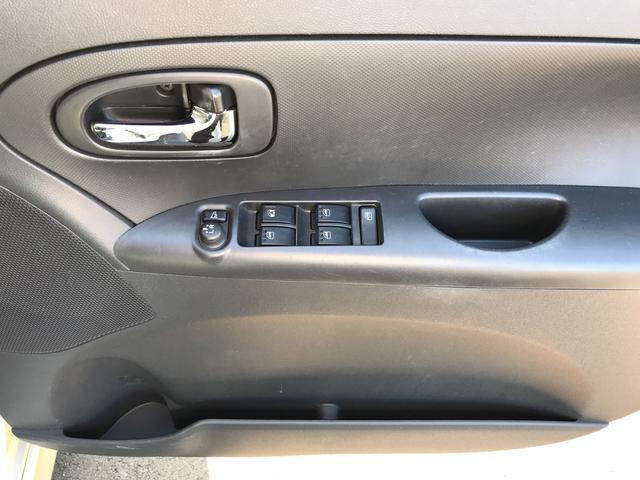 G 4WD ナビ(12枚目)