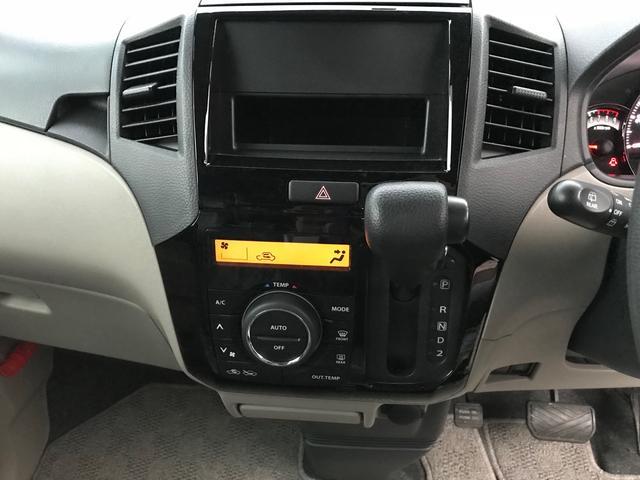 T インテリキー 車検2年3月 両側PSD オートライト(17枚目)