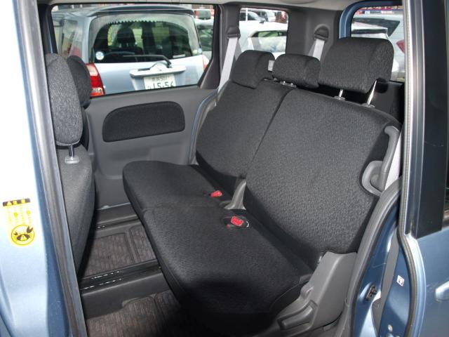 トヨタ シエンタ X Lパッケージ 1年保証 電動スライド ナビTV バックC