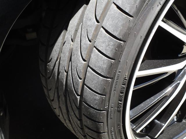 350GTスポーツパッケージ 黒革 サンルーフ 車高調(23枚目)
