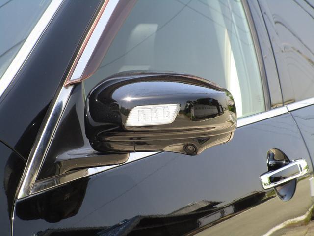 350GTスポーツパッケージ 黒革 サンルーフ 車高調(25枚目)