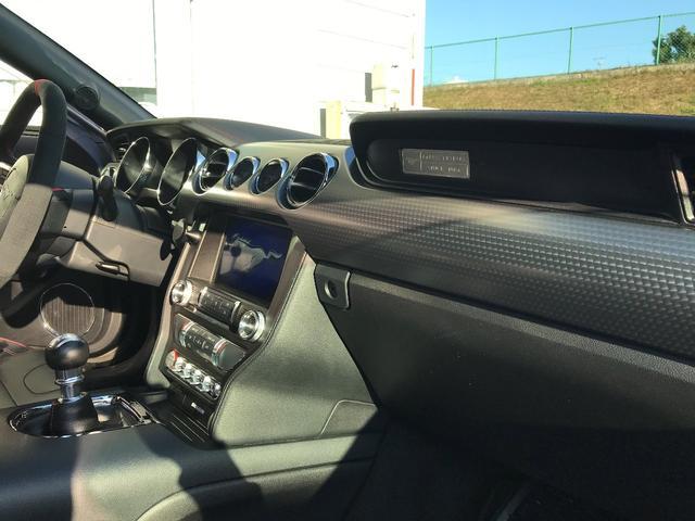 「フォード」「フォード マスタング」「クーペ」「大阪府」の中古車25