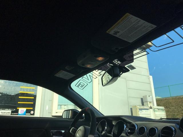「フォード」「フォード マスタング」「クーペ」「大阪府」の中古車38