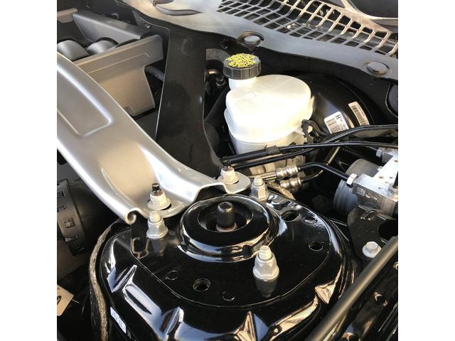「フォード」「フォード マスタング」「クーペ」「大阪府」の中古車43