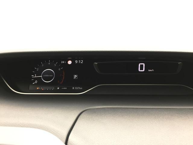 ハイウェイスターV プロパイロット 全周囲カメラ LEDヘッドライト 弊社社用車 踏み間違い防止 車線逸脱 ハンズフリー両側オートスライド リヤエアコン(14枚目)