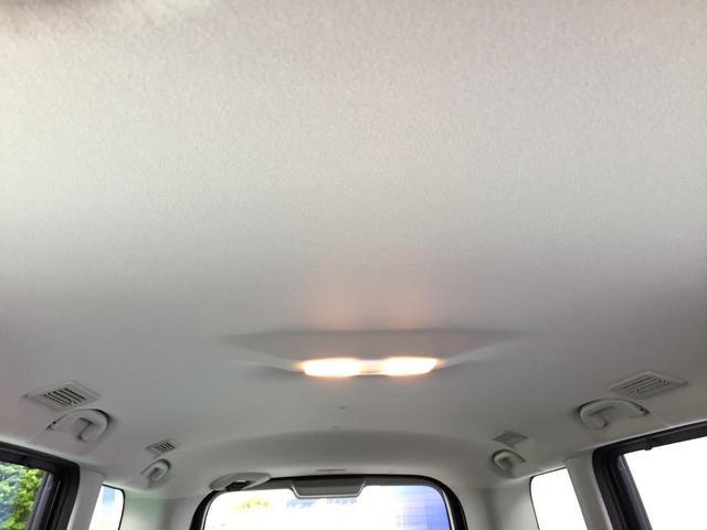 ハイウェイスターV プロパイロット 全周囲カメラ LEDヘッドライト 弊社社用車 踏み間違い防止 車線逸脱 ハンズフリー両側オートスライド リヤエアコン(19枚目)