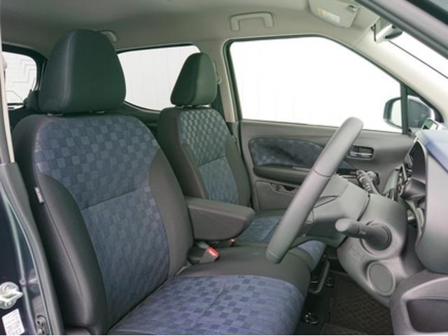 ハイウェイスター X プロパイロットエディション 弊社社用車 LEDヘッドライト 踏み間違い防止 車線逸脱 プロパイロット 全周囲カメラ インテリオートライト ハイビームアシスト(12枚目)