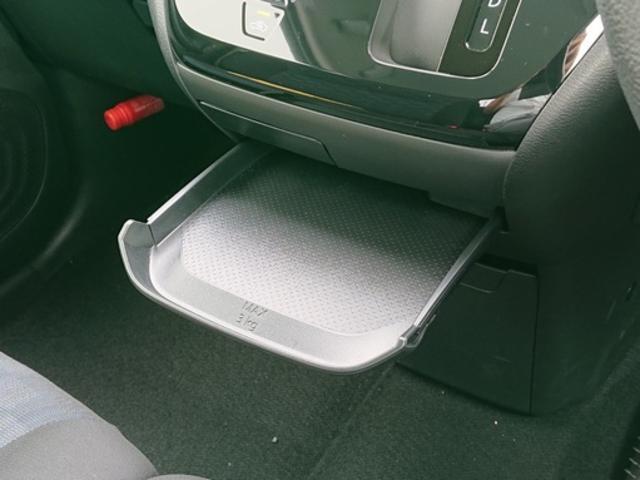 ハイウェイスター X プロパイロットエディション 弊社社用車 LEDヘッドライト 踏み間違い防止 車線逸脱 プロパイロット 全周囲カメラ インテリオートライト ハイビームアシスト(16枚目)