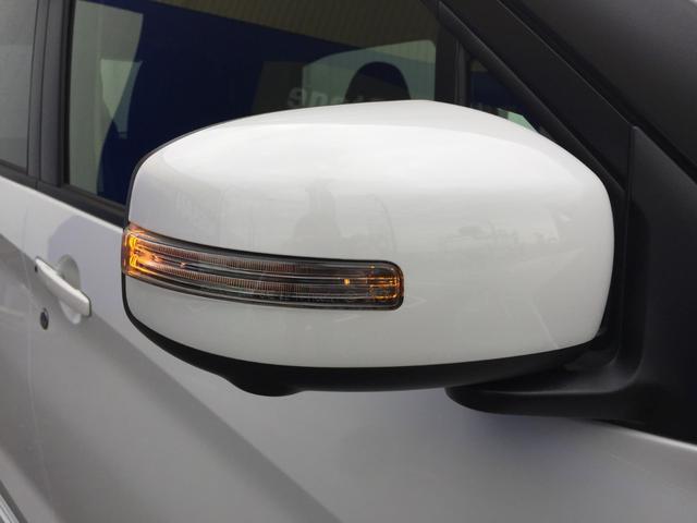 ハイウェイスター X プロパイロットエディション 弊社社用車 LEDヘッドライト 踏み間違い防止 車線逸脱 プロパイロット ハイビームアシスト 全周囲カメラ インテリオートライト(13枚目)