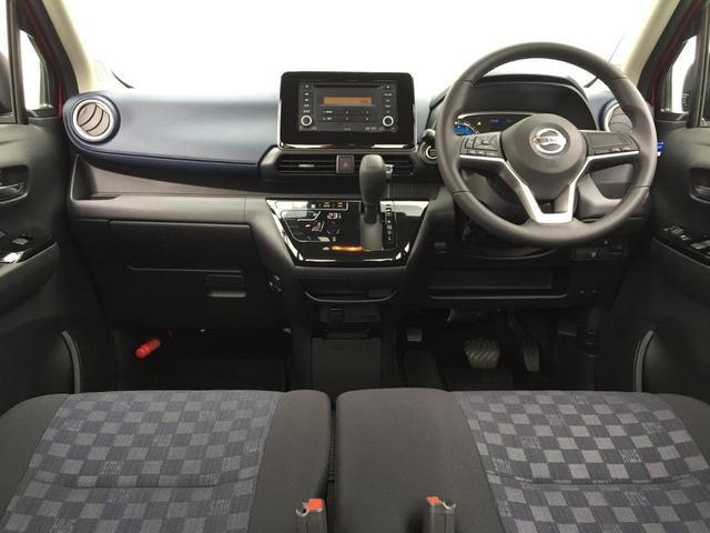 ハイウェイスター X 弊社社用車 LEDヘッドライト 踏み間違い防止 車線逸脱 ハイビームアシスト アラウンドビューモニター(14枚目)