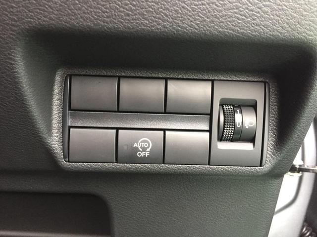 ハイウェイスター X 弊社社用車 LEDヘッドライト 踏み間違い防止 車線逸脱 全周囲カメラ ハイビームアシスト インテリオートライト(12枚目)