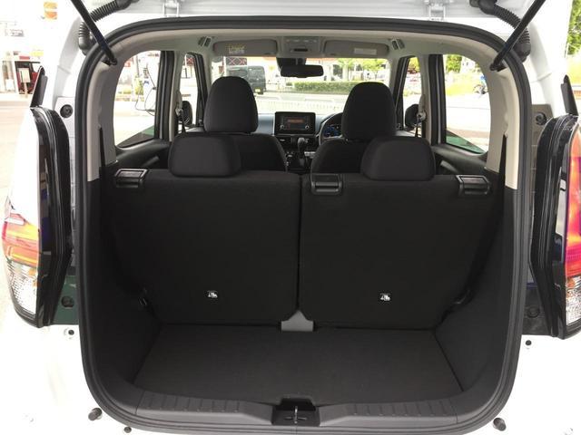 ハイウェイスター X 弊社社用車 LEDヘッドライト 踏み間違い防止 車線逸脱 全周囲カメラ ハイビームアシスト インテリオートライト(21枚目)