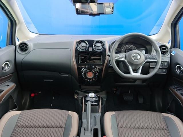 e-パワー メダリスト弊社試乗車アラモ二LEDヘッドクルコン(5枚目)