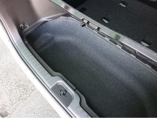 e-パワー XV 弊社試乗車 ハンズフリー両側オートスライドドア LEDヘッドライト プロパイロット 踏み間違い防止 車線逸脱 後席エアコン(23枚目)