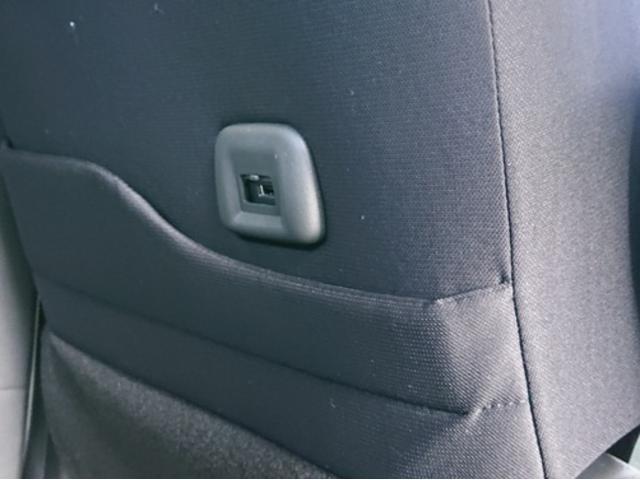 ハイウェイスター X 届出済未使用車 SOSコール KENWOODナビ ハイビームアシスト 左オートスライドドア 踏み間違い防止 車線逸脱 LEDヘッドライト 全周囲カメラ(16枚目)
