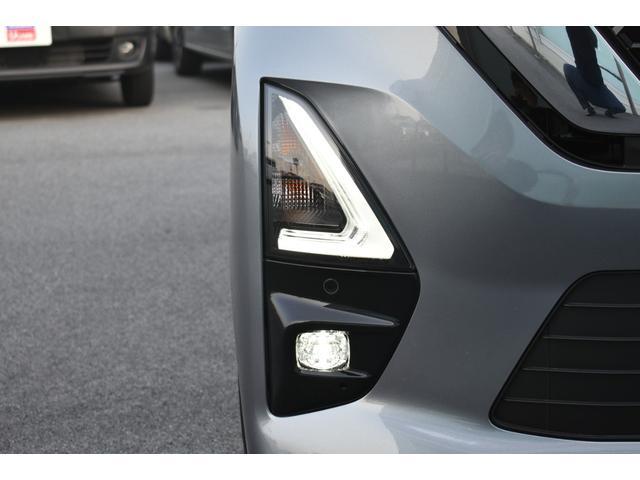 ハイウェイスター X 届出済未使用車 SOSコール KENWOODナビ ハイビームアシスト 左オートスライドドア 踏み間違い防止 車線逸脱 LEDヘッドライト 全周囲カメラ(28枚目)