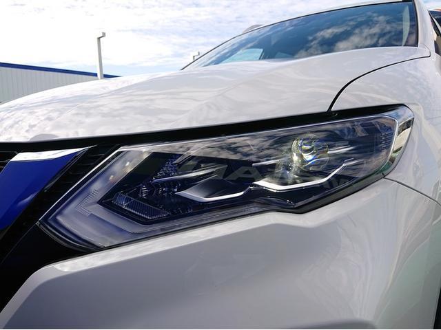 20Xi 登録済未使用車 LEDヘッドライト 踏み間違い防止 スマートルームミラー 全周囲カメラ プロパイロット 車線逸脱 ハイビームアシスト(25枚目)