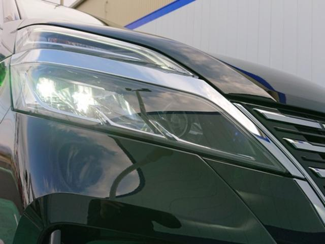 ハイウェイスターV 弊社試乗車 セーフティパックA プロパイロット スマートルームミラー LEDライトハンズフリー両側オートスライド 全周囲カメラ(29枚目)