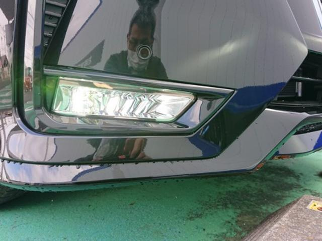 ハイウェイスターV 弊社試乗車 セーフティパックA プロパイロット スマートルームミラー LEDライトハンズフリー両側オートスライド 全周囲カメラ(30枚目)