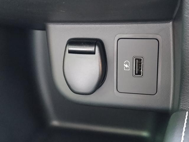 X ツートーンインテリアエディション 登録済未使用車 プロパイロット ハイビームアシスト 踏み間違い防止 全周囲カメラ LEDヘッドライト(15枚目)