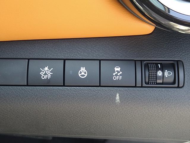 X ツートーンインテリアエディション 登録済未使用車 LEDヘッドライト プロパイロット シートヒーター 全周囲カメラ 踏み間違い防止 車線逸脱 ハイビームアシスト(9枚目)