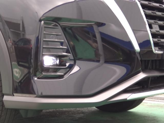 X ツートーンインテリアエディション 登録済未使用車 LEDヘッドライト プロパイロット シートヒーター 全周囲カメラ 踏み間違い防止 車線逸脱 ハイビームアシスト(29枚目)