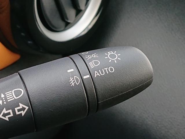 X ツートーンインテリアエディション 登録済未使用車 全周囲カメラ LEDヘッドライト 踏み間違い防止 車線逸脱 インテリルームミラー SOSコール ハイビームアシスト EVモードスイッチ ふらつき警報 プロパイロット(15枚目)
