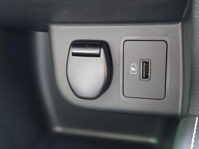 X ツートーンインテリアエディション 登録済未使用車 全周囲カメラ LEDヘッドライト 踏み間違い防止 車線逸脱 インテリルームミラー SOSコール ハイビームアシスト EVモードスイッチ ふらつき警報 プロパイロット(27枚目)
