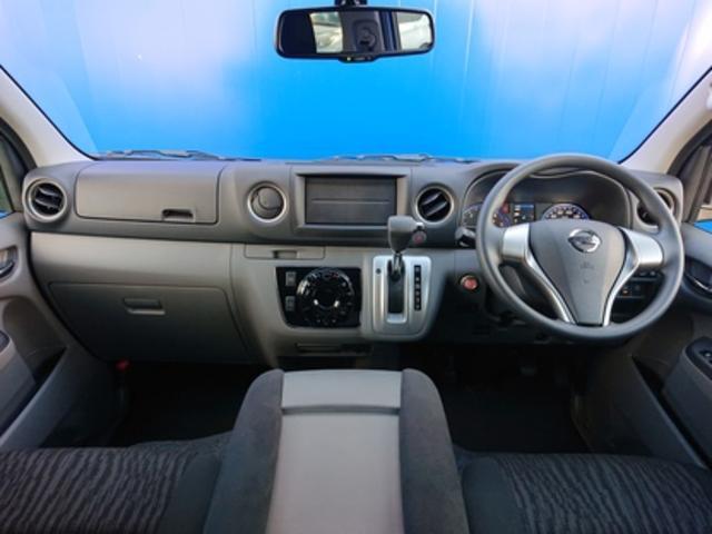 ロングプレミアムGXターボ 登録済未使用車 寒冷地 助手席エアバッグ LEDヘッドライト 全周囲カメラ エマージェンシーブレーキ ディーゼルターボ 4WD インテリキー(6枚目)