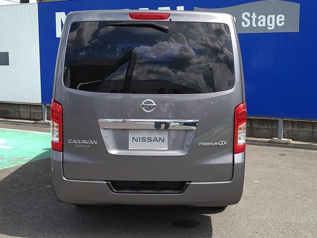 ロングプレミアムGXターボ 登録済未使用車 寒冷地 助手席エアバッグ LEDヘッドライト 全周囲カメラ エマージェンシーブレーキ ディーゼルターボ 4WD インテリキー(13枚目)
