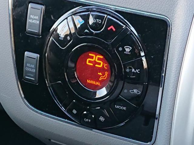 ロングプレミアムGXターボ 登録済未使用車 寒冷地 助手席エアバッグ LEDヘッドライト 全周囲カメラ エマージェンシーブレーキ ディーゼルターボ 4WD インテリキー(15枚目)