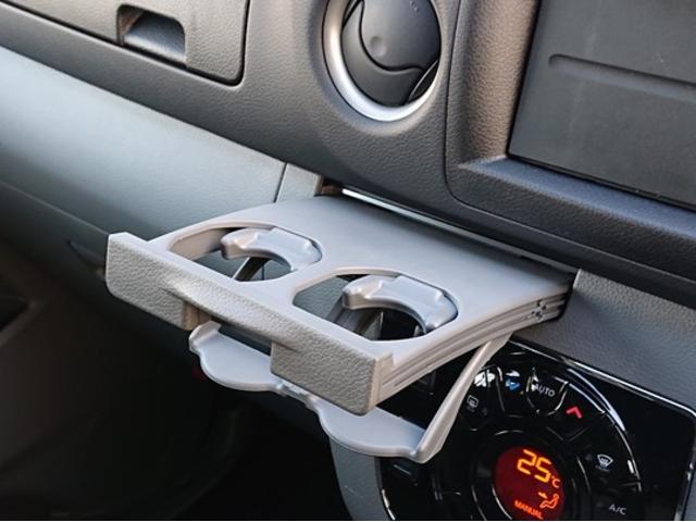 ロングプレミアムGXターボ 登録済未使用車 寒冷地 助手席エアバッグ LEDヘッドライト 全周囲カメラ エマージェンシーブレーキ ディーゼルターボ 4WD インテリキー(16枚目)