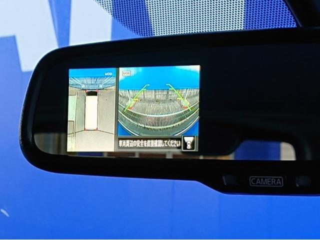 ロングプレミアムGXターボ 登録済未使用車 LEDヘッド 寒冷地仕様 全周囲カメラ ディーゼルターボ エマージェンシーブレーキ 4WD(7枚目)