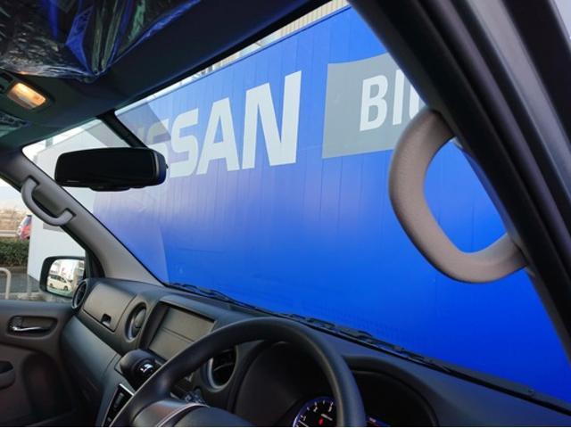 ロングプレミアムGXターボ 登録済未使用車 LEDヘッド 寒冷地仕様 全周囲カメラ ディーゼルターボ エマージェンシーブレーキ 4WD(9枚目)