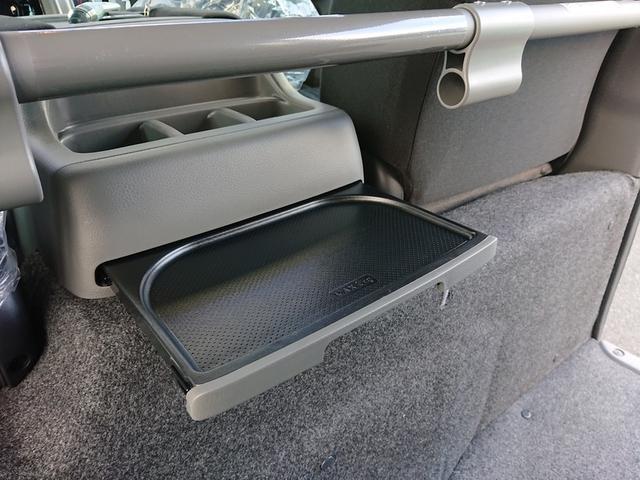 ロングプレミアムGXターボ 登録済未使用車 LEDヘッド 寒冷地仕様 全周囲カメラ ディーゼルターボ エマージェンシーブレーキ 4WD(16枚目)