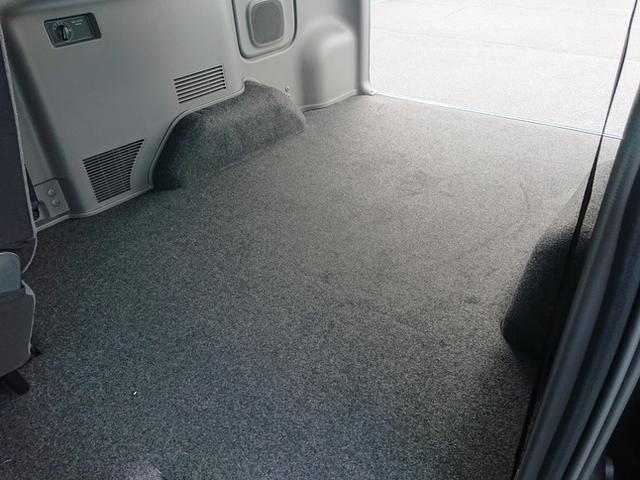 ロングプレミアムGXターボ 登録済未使用車 LEDヘッド 寒冷地仕様 全周囲カメラ ディーゼルターボ エマージェンシーブレーキ 4WD(22枚目)
