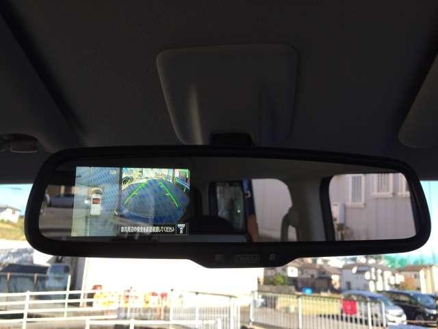 ハイウェイスター X プロパイロットエディション 届出済み未使用車 両側電動スライドドア(9枚目)