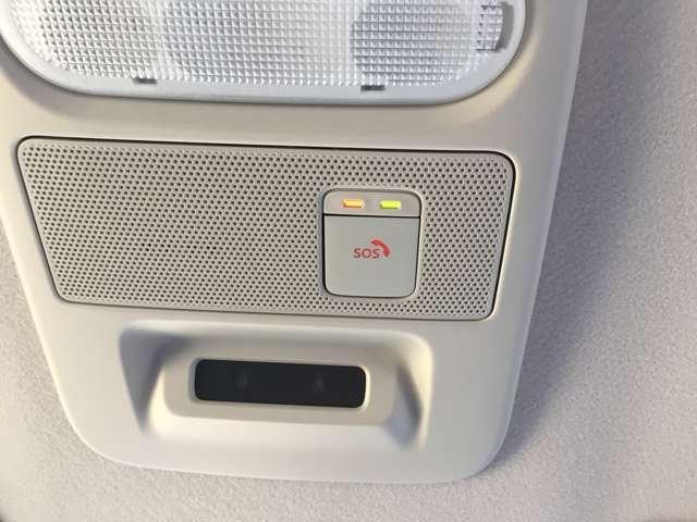 ハイウェイスター X プロパイロットエディション 届出済み未使用車 両側電動スライドドア(11枚目)