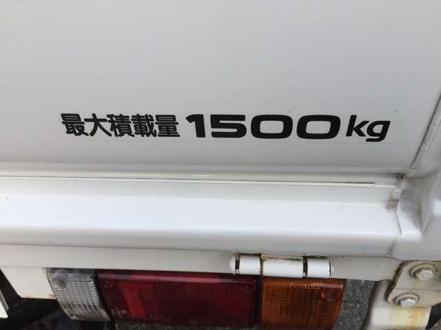 2.0 ショート スーパーロー 5MT ダブルタイヤ 電格ミラー PW(9枚目)