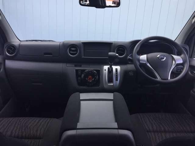 2.5 プレミアムGX ロングボディ ディーゼルターボ 4WD アラモニ エマブレ LEDヘッドライト(5枚目)