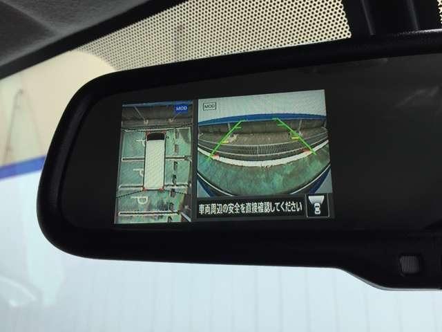 2.5 プレミアムGX ロングボディ ディーゼルターボ 4WD アラモニ エマブレ LEDヘッドライト(6枚目)