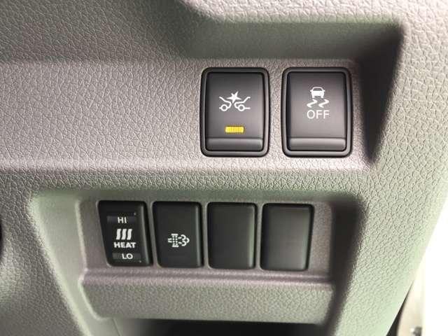 2.5 プレミアムGX ロングボディ ディーゼルターボ 4WD アラモニ エマブレ LEDヘッドライト(7枚目)