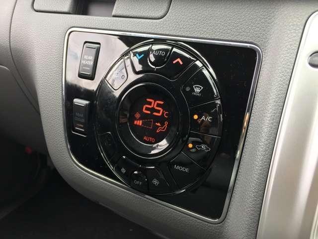 2.5 プレミアムGX ロングボディ ディーゼルターボ 4WD アラモニ エマブレ LEDヘッドライト(9枚目)