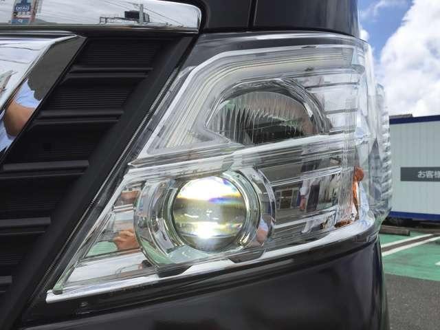 2.5 プレミアムGX ロングボディ ディーゼルターボ 4WD アラモニ エマブレ LEDヘッドライト(10枚目)