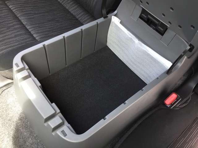 2.5 プレミアムGX ロングボディ ディーゼルターボ 4WD アラモニ エマブレ LEDヘッドライト(13枚目)