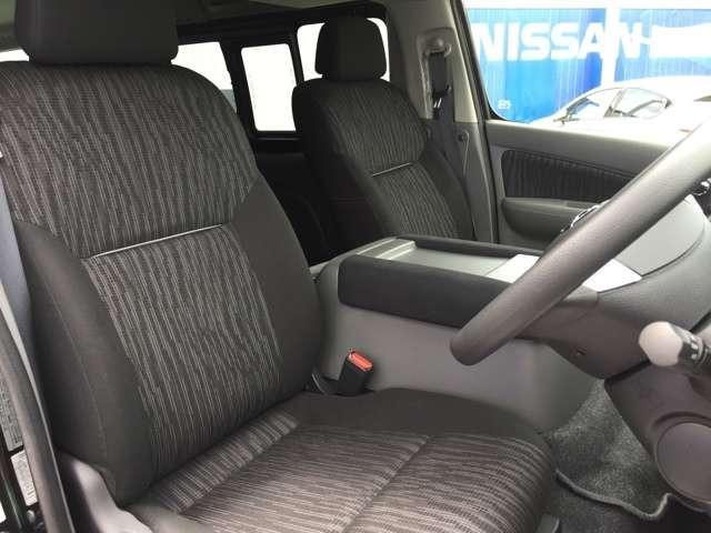 2.5 プレミアムGX ロングボディ ディーゼルターボ 4WD アラモニ エマブレ LEDヘッドライト(14枚目)