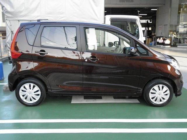 日産 デイズ X 社用車 エマブレ 踏違防止 アラモニ