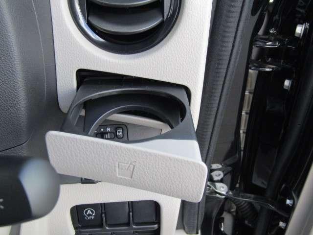 日産 デイズルークス S登録済未使用車 キーレス