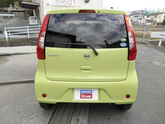J届出済未使用車キーレスベンチシート電動ミラーパワーウィンド(3枚目)