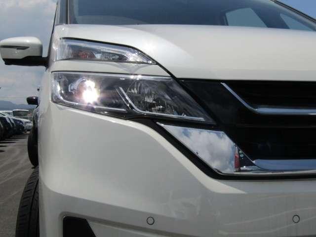 X Vセレクション登録済未使用車クルコン自動ブレーキアラモニ(11枚目)